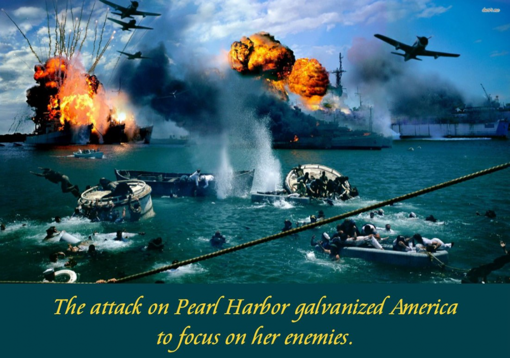 pearl harbor term paper Write my essay melbourne term paper on pearl harbor gotham writers travel essay contest homework help lincoln school in.